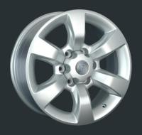 диски Replay Replica Nissan NS164