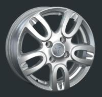 диски Replay Replica Nissan NS165