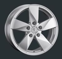 диски Replay Replica Nissan NS166