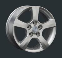 диски Replay Replica Nissan NS167