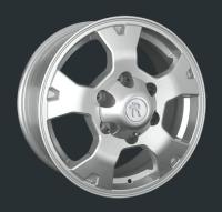 диски Replay Replica Nissan NS168