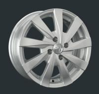диски Replay Replica Nissan NS169