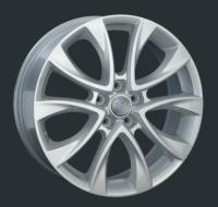 диски Replay Replica Nissan NS172