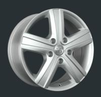 диски Replay Replica Nissan NS178