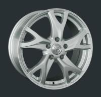 диски Replay Replica Nissan NS179