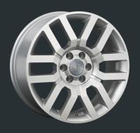 диски Replay Replica Nissan NS17