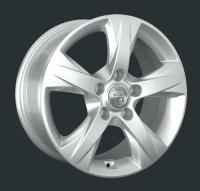 диски Replay Replica Nissan NS180