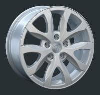 диски Replay Replica Nissan NS181