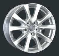 диски Replay Replica Nissan NS182