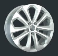 диски Replay Replica Nissan NS183