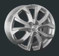диски Replay Replica Nissan NS184
