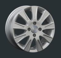 диски Replay Replica Nissan NS185