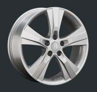 диски Replay Replica Nissan NS186