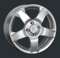 диски Replay Replica Nissan NS188