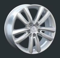 диски Replay Replica Nissan NS189