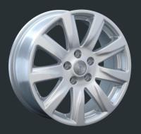 диски Replay Replica Nissan NS18