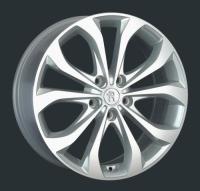 диски Replay Replica Nissan NS190