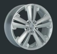 диски Replay Replica Nissan NS192