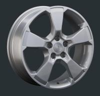 диски Replay Replica Nissan NS193