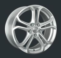 диски Replay Replica Nissan NS195