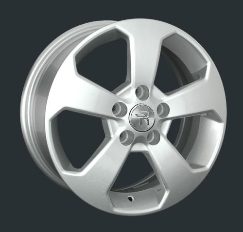 Диски Replay Replica Nissan