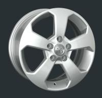 диски Replay Replica Nissan NS196