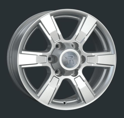 Диски Replay Replica Nissan от VIANOR