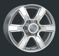 диски Replay Replica Nissan NS201