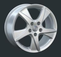 диски Replay Replica Nissan NS202