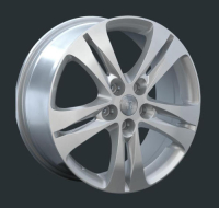 диски Replay Replica Nissan NS203