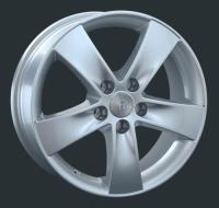 диски Replay Replica Nissan NS205