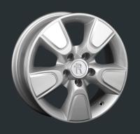 диски Replay Replica Nissan NS25
