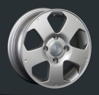 диски Replay Replica Nissan NS26