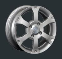 диски Replay Replica Nissan NS28