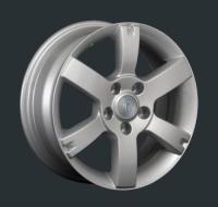 диски Replay Replica Nissan NS29