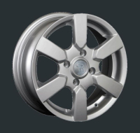 диски Replay Replica Nissan NS30