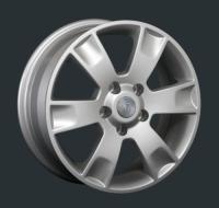 диски Replay Replica Nissan NS32
