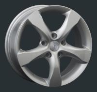 диски Replay Replica Nissan NS36