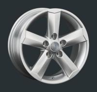 диски Replay Replica Nissan NS39