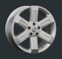 диски Replay Replica Nissan NS40