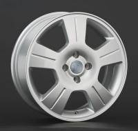 диски Replay Replica Nissan NS42