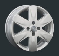 диски Replay Replica Nissan NS43