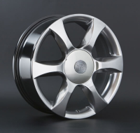 диски Replay Replica Nissan NS45