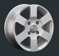 диски Replay Replica Nissan NS46