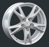 диски Replay Replica Nissan NS48