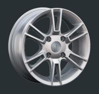 диски Replay Replica Nissan NS50