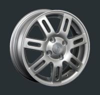 диски Replay Replica Nissan NS52