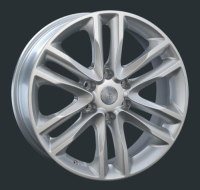 диски Replay Replica Nissan NS55