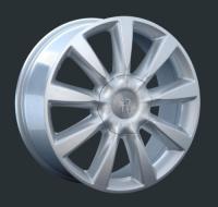 диски Replay Replica Nissan NS57