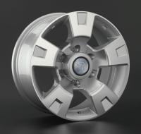 диски Replay Replica Nissan NS5